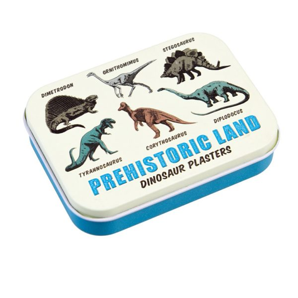 prehistoric-land-plasters-in-tin-pack-30-28210_new1