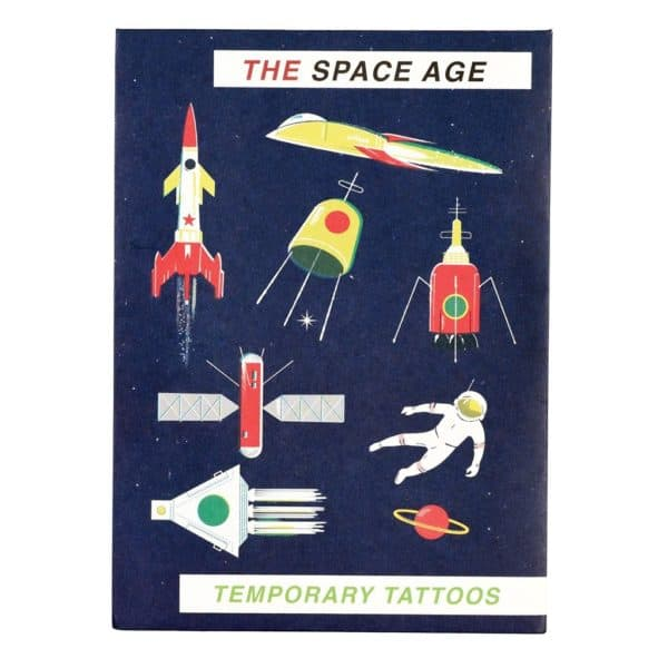space-story-temporary-tattoos-28323_1
