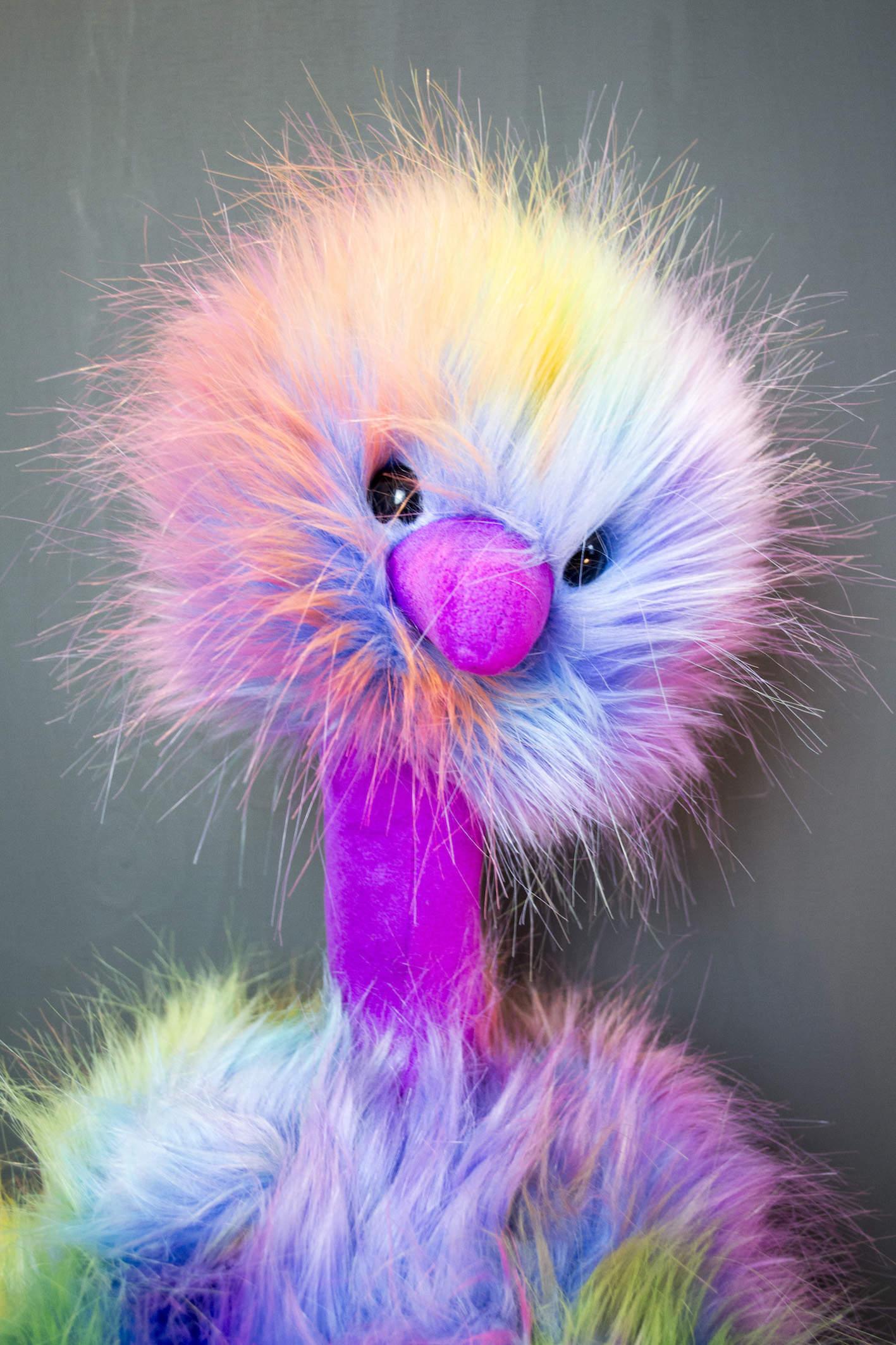 Jellycat Animal Toys Sale