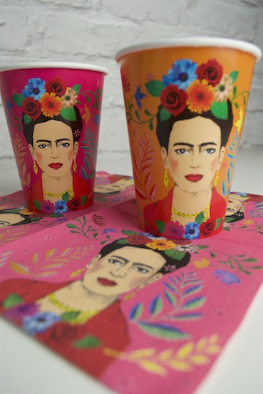 Frida Kahlo Gifts