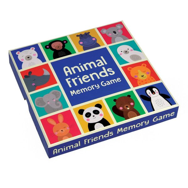 animal-friends-memory-game-27510_1