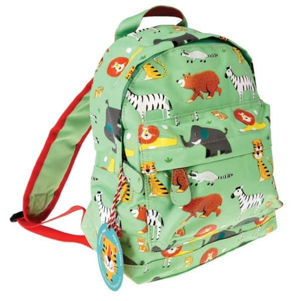 animal-park-mini-backpack-27916_1
