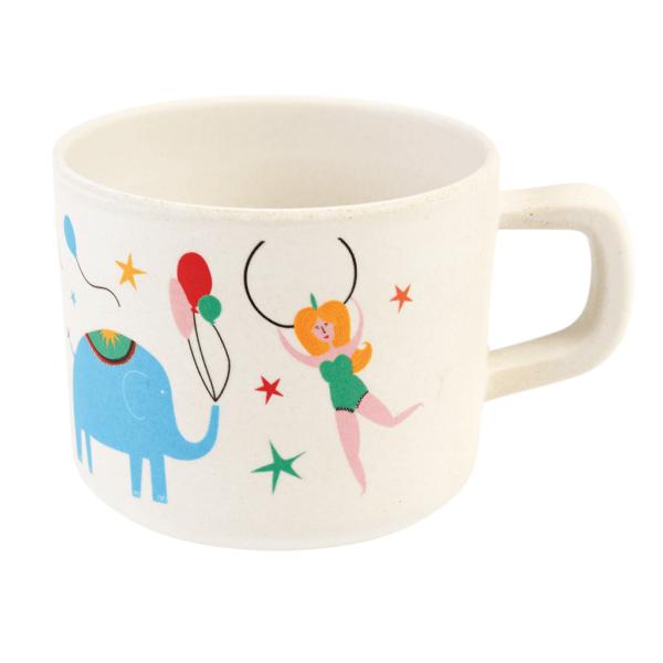 big-top-circus-bamboo-cup-28334_new1