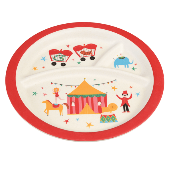 big-top-circus-bamboo-segmented-plate-28332_new1