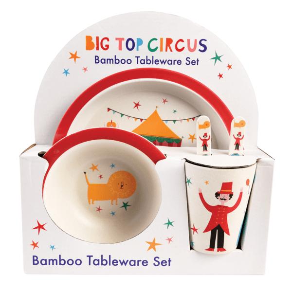 big-top-circus-bamboo-tableware-28336_1
