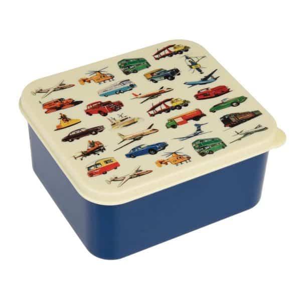 blue-vintage-transport-lunchbox-26173