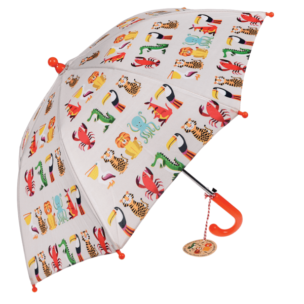 colourful-creatures-childrens-umbrella-26983_2_0