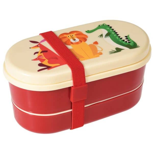 colourful-creatures-red-bento-box-26555_1