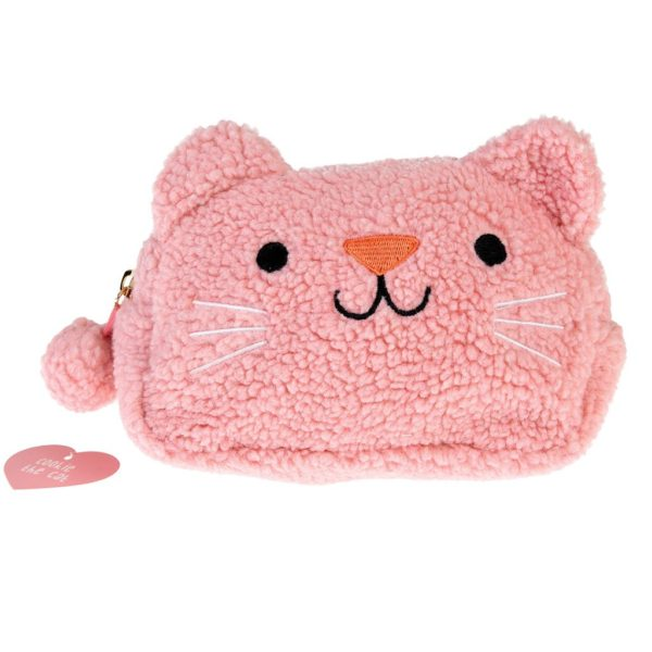 cookie-the-cat-make-up-bag-27995_2