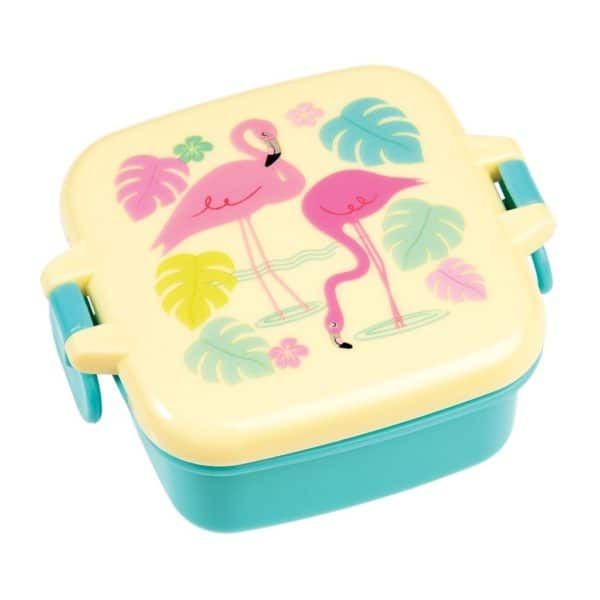flamingo-bay-snack-pot-26991_1