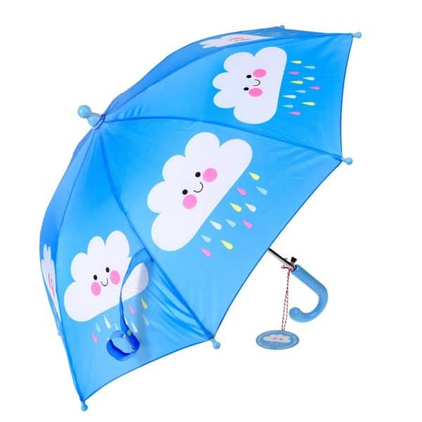 happy-cloud-umbrella-28071_2