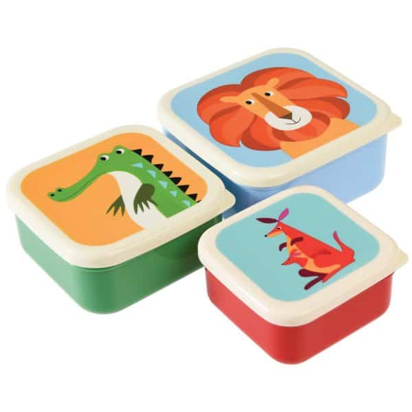 kangaroo-lion-crocodile-colourful-creatures-snack-boxes-26625_0