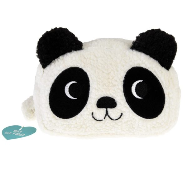 miko-panda-make-bag-27994_2