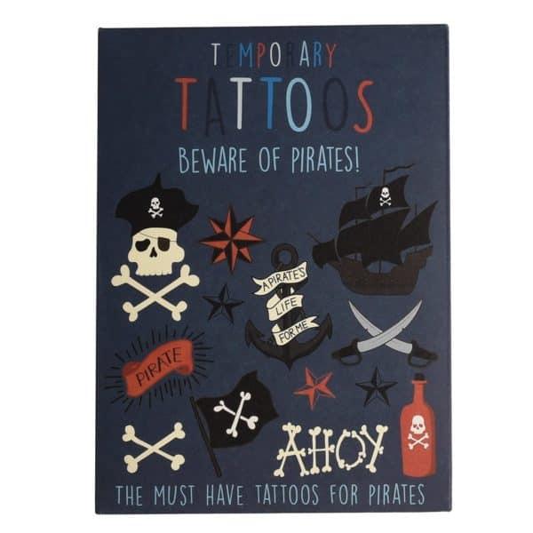 pirates-temporary-tattoos-26624_1