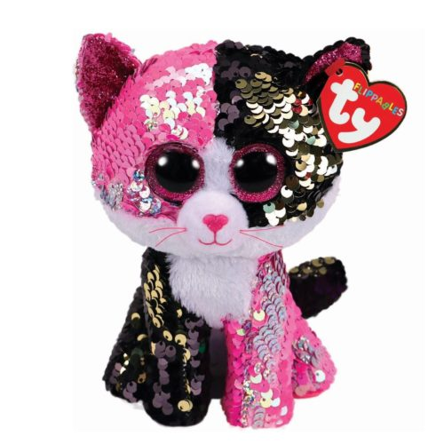 TY Beanie Boos Archives Jeremy 39 s Home Store