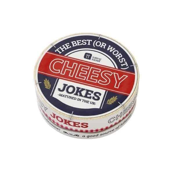 talking-tables-uk-public-cheesy-jokes-2127029993502_2048x2048