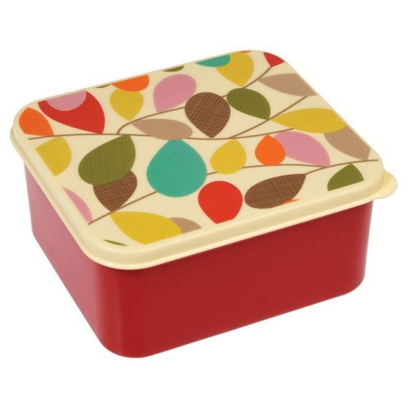 vintage-ivy-lunch-box-red-26853_1red_0