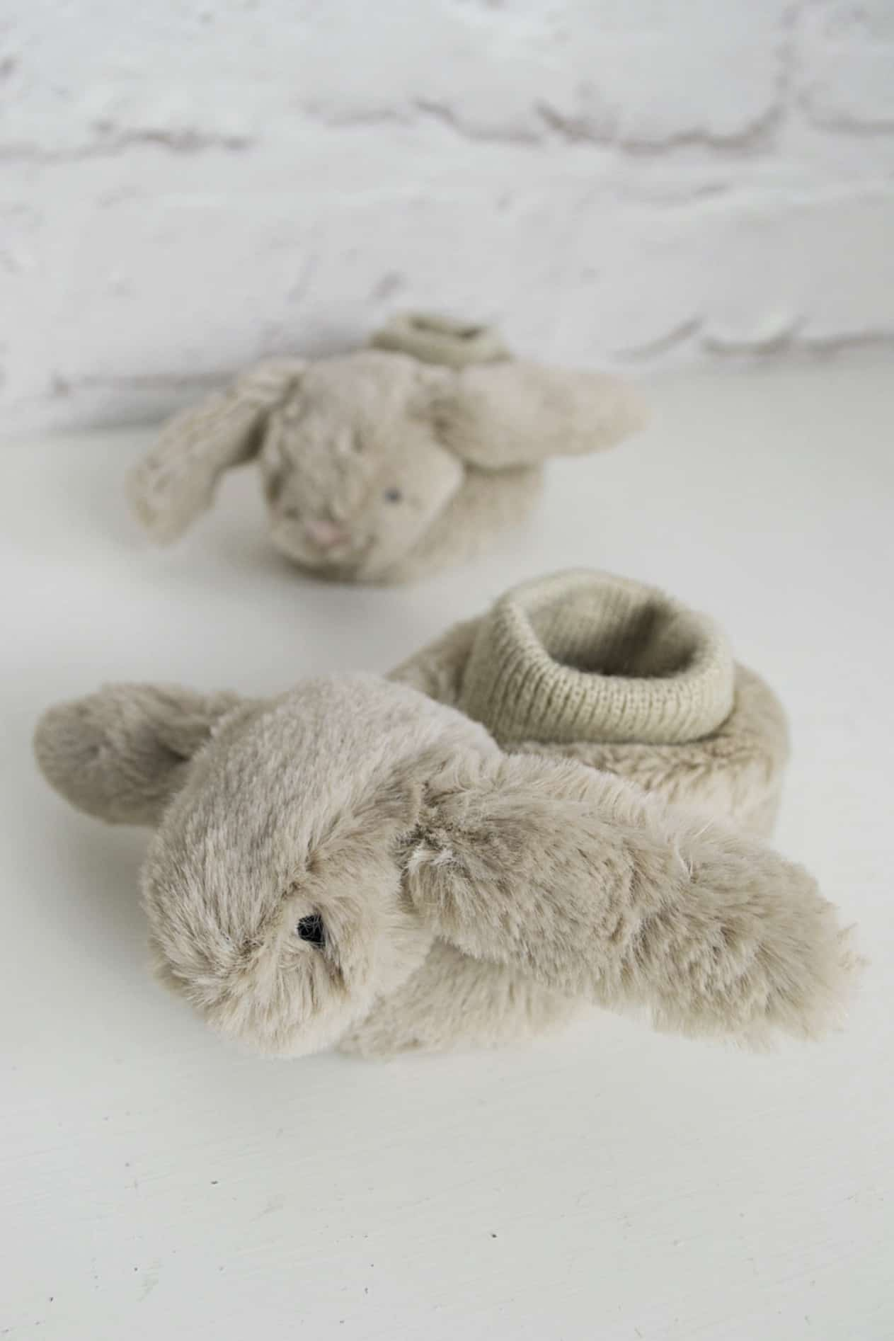 Gifts by Jellycat