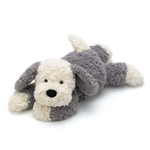 Jellycat Sheepdog