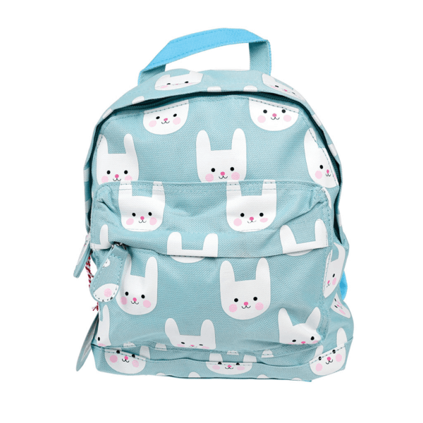 bonnie-bunny-mini-backpack-28452_1