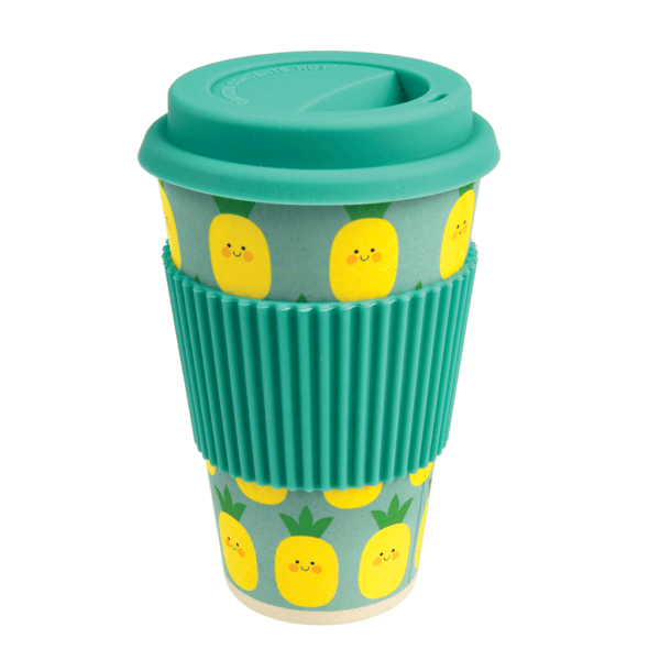 happy-pineapple-bamboo-travel-mug-28381_2