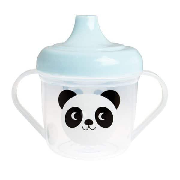 miko-panda-childrens-beaker-28259_2