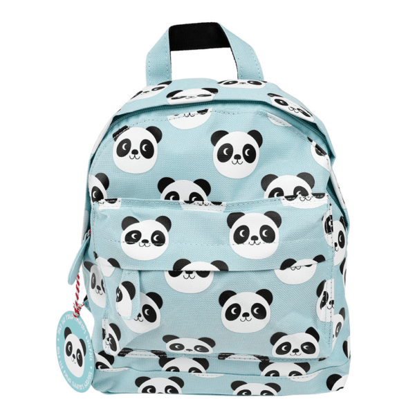 miko-panda-mini-backpack-28451_1