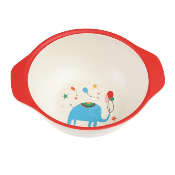 small-big-top-circus-bamboo-bowl-28333_new1