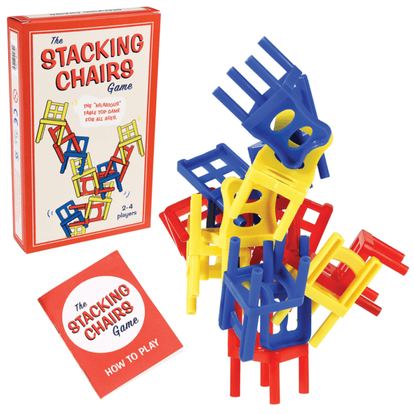 stacking-chairs-game-27859_0