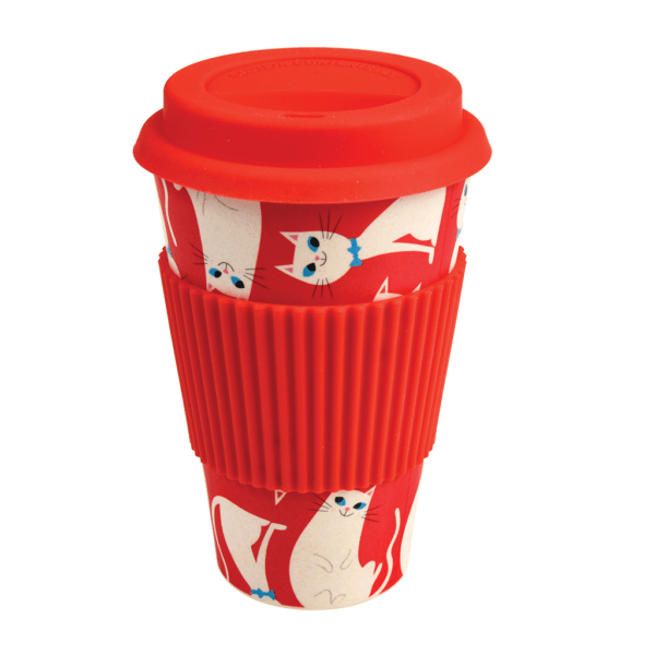 white-cat-bamboo-travel-mug-28390_2