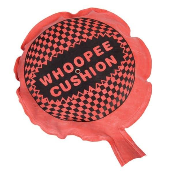 whoopee-cushion-26390_2