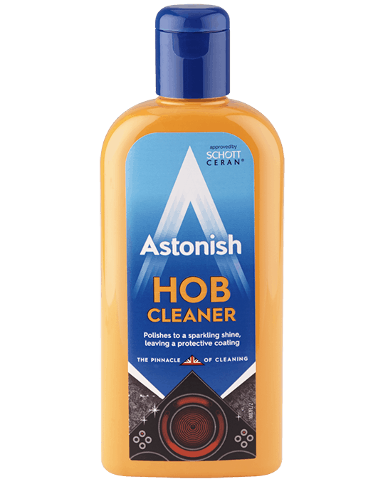 ASTONISH_HOB_CLEANER