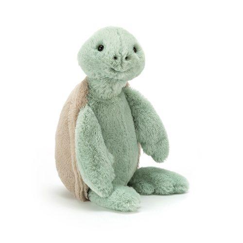 Jellycat Turtle