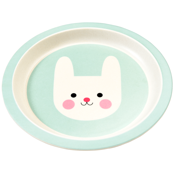 bonnie-the-bunny-bamboo-plate-27815