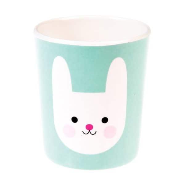 bunny-melamine-beaker-27926