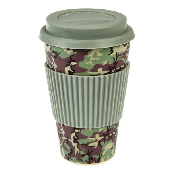 camouflage-bamboo-travel-mug-28398