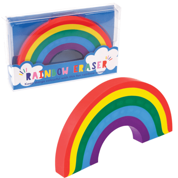 colourful-rainbow-eraser-28461