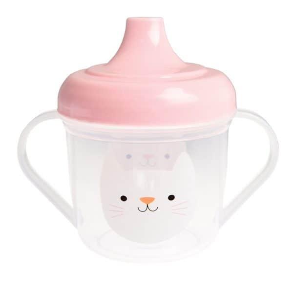 cookie-cat-childrens-beaker-28260_1