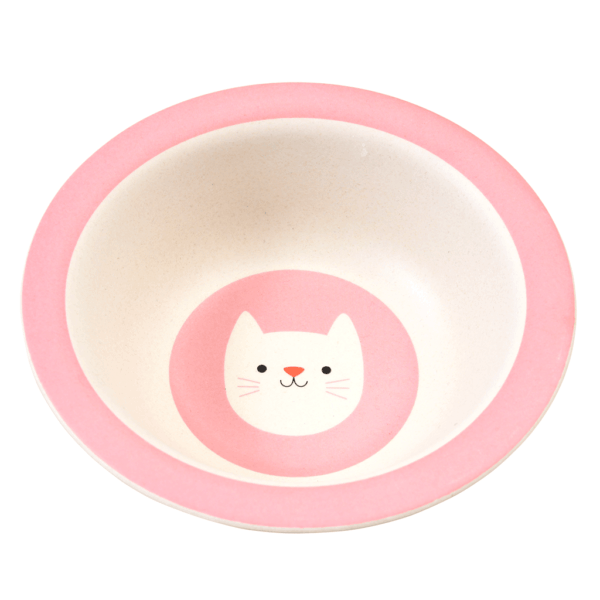 cookie-the-cat-small-bamboo-bowl-27819