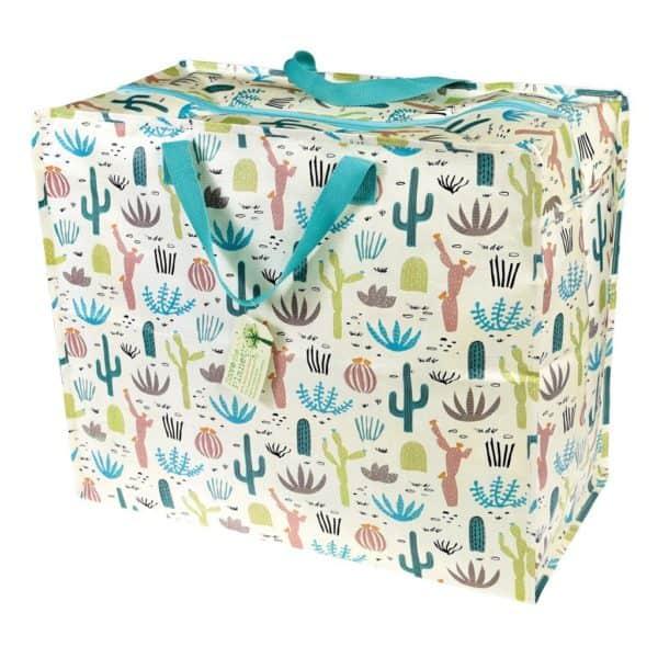 desert-bloom-jumbo-bag-27113