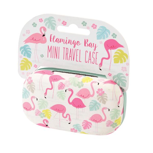 flamingo-bay-mini-travel-case-28358_1
