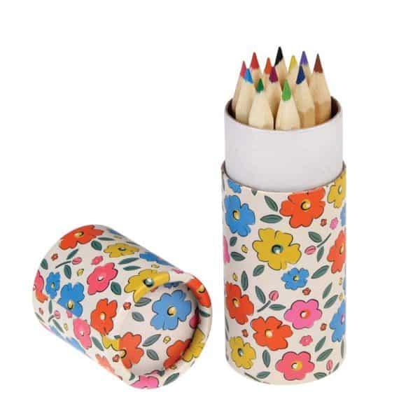 floral-maze-colouring-pencils-set-12-27583_2