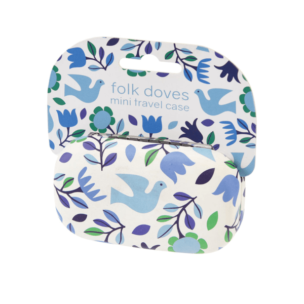 folk-doves-mini-travel-case-28357_1