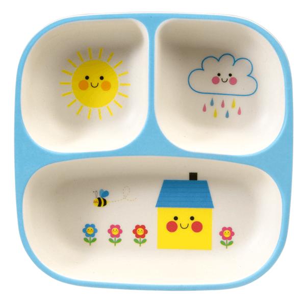 happy-cloud-baby-food-tray-27833