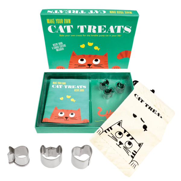 make-your-own-cat-treats-28308