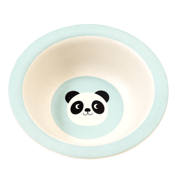 miko-panda-bamboo-bowl-27812