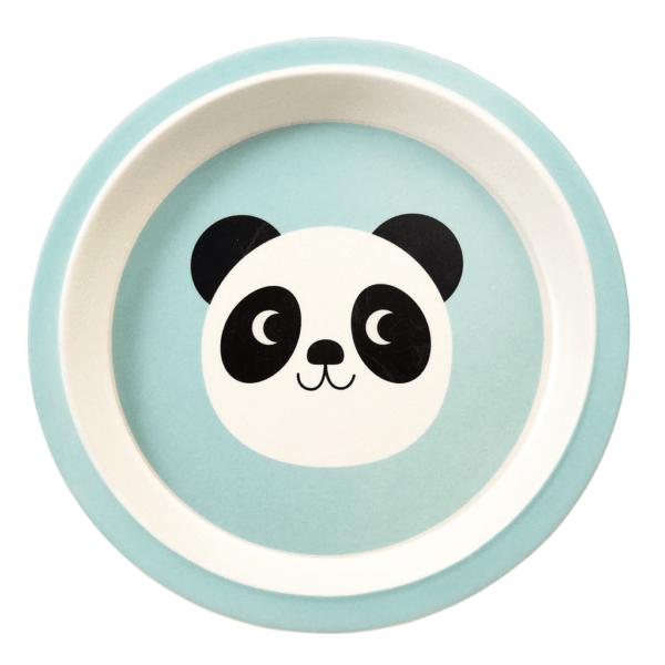 miko-panda-bamboo-plate-27813