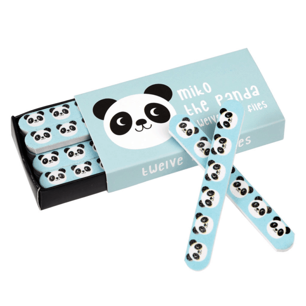 miko-panda-matchbox-nail-files-28473_2
