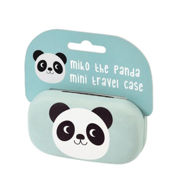 miko-panda-mini-travel-case-28360_1