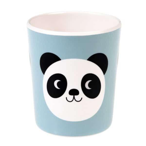 panda-melamine-beaker-27925